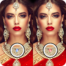 India - Find Differences between two pictures APK