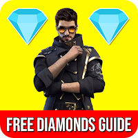 Guide For Free Diamonds  Elite Pass in Free FFire