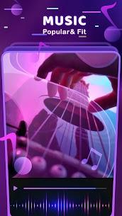 Vidmix – Music Video Editor Mod Apk 1.2.162 (Premium Unlocked) 4