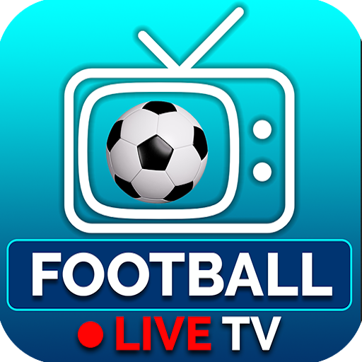 Live Soccer tv - Live Football App - Apps on Google Play