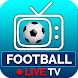 Live Soccer tv - Live Football App