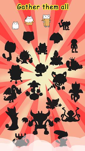 Cat Game - Purrland for kitties  screenshots 4