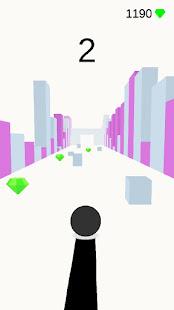 Catch Up - Catch Up The Speed Ball 33 Screenshots 7