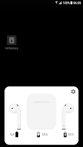 AirBattery 1.4.3 (Pro)