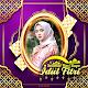 Bingkai Foto Idul Fitri 2021 per PC Windows