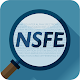 National Scientific Facilities & Equipment (NSFE) Download for PC Windows 10/8/7