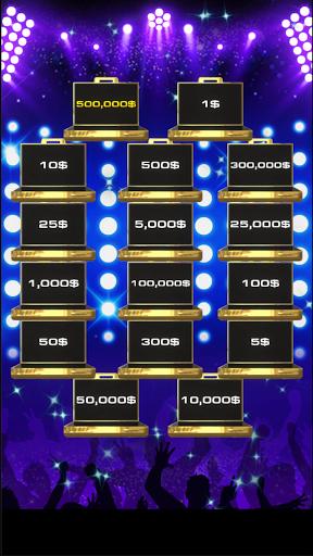 Million Golden Deal 1.1 screenshots 2