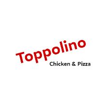 Toppolino Chicken & Pizza, Bury Download on Windows