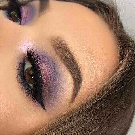 Beautiful Makeup 2020 9.0 Screenshots 1