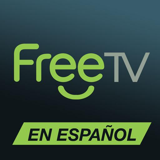 Baixar FreeTV