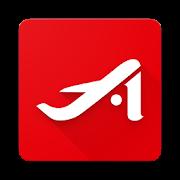 Airpaz - Flight Tickets Booking Apps