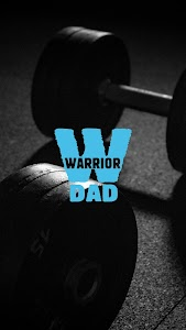 Warrior Dad Fitness 7.2.0