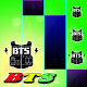 BTS Piano Game para PC Windows