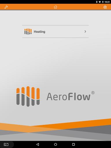 AeroFlow  Screenshots 5