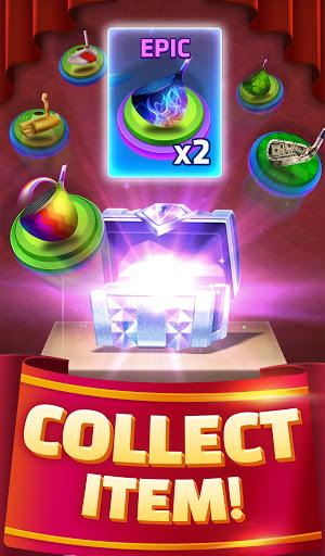 Mini Golf King - Multiplayer Game 3.30.2 Screenshots 13