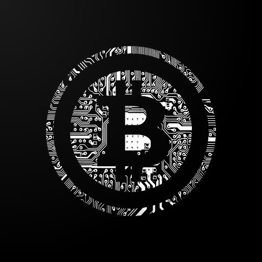 bitcoin obține vip