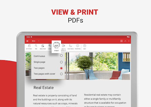 PDF Extra - Scan, View, Fill, Sign, Convert, Edit 6.9.4.985 Screenshots 11