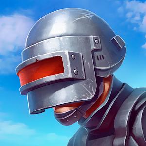 Mental Gun 3D: Pixel FPS Shooter