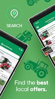 Landwirt.com - Tractor & Agricultural Market