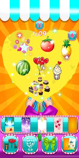 sweet cotton candy maker 2020 🍬🍩🍬🍩 screenshot 3