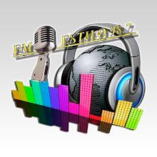 FM Estilo Formosa Download on Windows