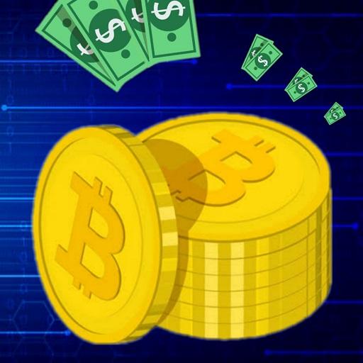 bitcoin pc játékok mi a crypto forex kereskedelem