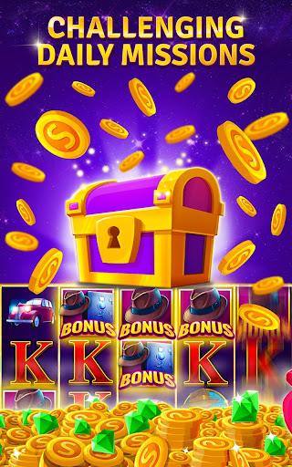 Slot.com - Free Vegas Casino Slot Games 777 1.12.2 screenshots 19