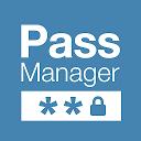 2021最新版 パスワード管理は指紋認証のパスマネージャー(PassManager)