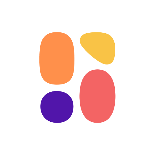 Collect by WeTransfer APK