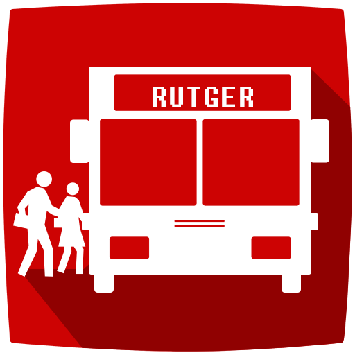 Rutgers Newark Transit Live For PC Windows (7, 8, 10 and 10x) & Mac Computer