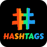 Statstory Live Hashtags & Tags App for Instagram
