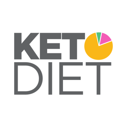 Dieta ketogenica: principii, avantaje si riscuri