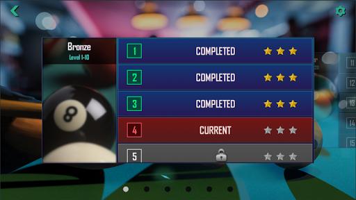 Pool Ball  Screenshots 7