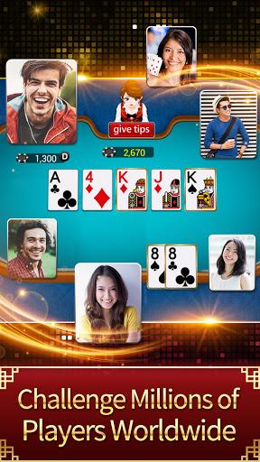 u5fb7u5ddeu64b2u514b u795eu4f86u4e5fu5fb7u5ddeu64b2u514b(Texas Poker) 12.3.3 screenshots 1