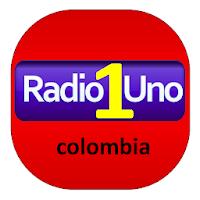 Radio Uno Bogota En Vivo Radio Uno