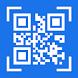 QR コードスキャナー / QR コードリーダー - 広告なし