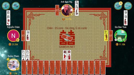 GameVH Apkfinish screenshots 13