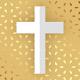 Biblia Reina Valera per PC Windows