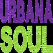 Urbana Soul