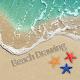 beachDrawing APK