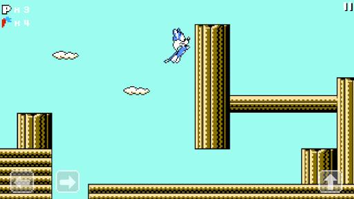 Little Heroes Adventures  screenshots 3