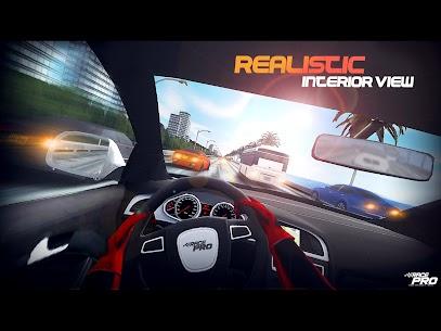 Race Pro: Speed Car Racer in Traffic 8