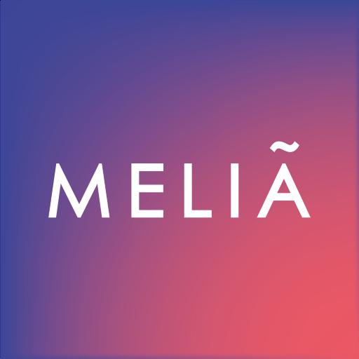 Meliá · Reserva de hoteles, viajes y vacaciones