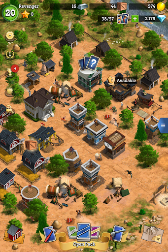 Compass Point: West 4.1.0.145 Pc-softi 6