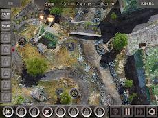 Defense Zone 3 HDのおすすめ画像1