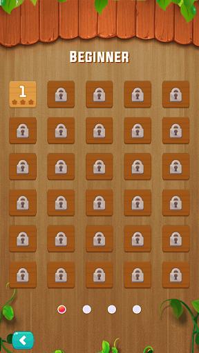 Ball Sort Puzzle: Fruit Color  screenshots 6