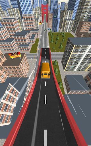 Stunt Truck Jumping 1.8.1 screenshots 12