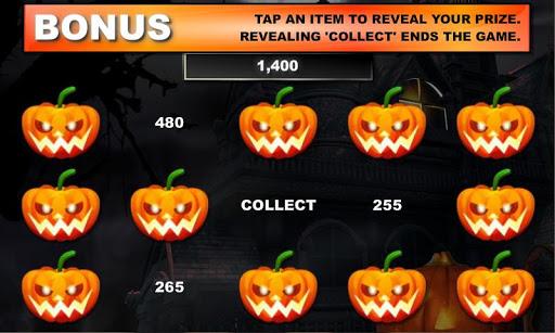 Halloween Haunt (LITE) For PC Windows (7, 8, 10, 10X) & Mac Computer Image Number- 7