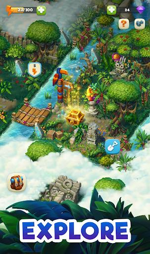 Ancient Village 2 14.3.15 screenshots 3