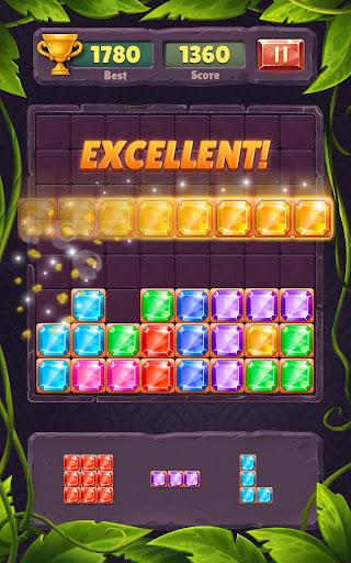 Block Puzzle Champions  screenshots 1